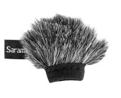 """Osłona """"deadcat"""" XM1-WS do mikrofonu SR-XM1 i SmartMic"""